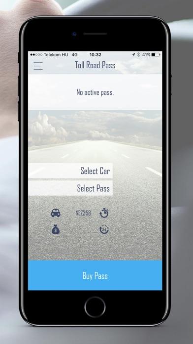 Parking 2 screenshot three