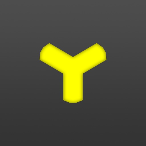 Yellofier Review