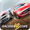 Racers Vs Cops - iPhoneアプリ