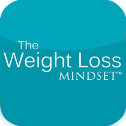 The Weight Loss Mindset®
