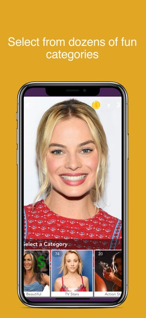 13 Apps Like Celeb Like Me – Top Apps Like