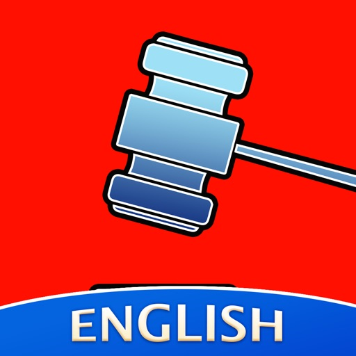 Amino for: Ace Attorney iOS App