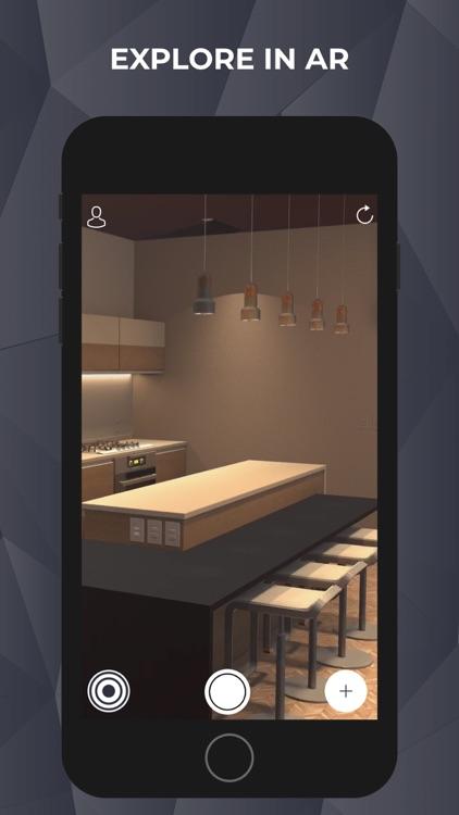 ARGO - 3D Viewer screenshot-6