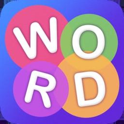 Word Album