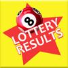 空间彩票-彩票8彩票开奖-lottery results