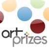 Art Prizes