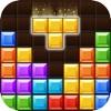 Block Star Puzzle