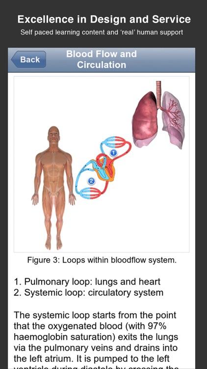 Pocket Heart screenshot-4
