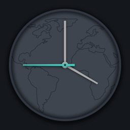 Zones - Time Zone Conversion