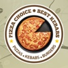 Pizza Choice