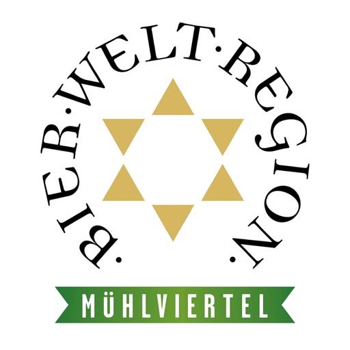 BierWeltRegion Mühlviertel