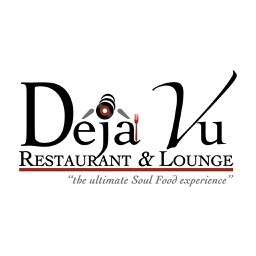Deja Vu Restaurant and Lounge