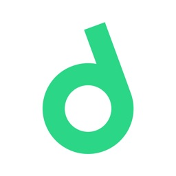 Drop: Shop & Get Cash Rewards
