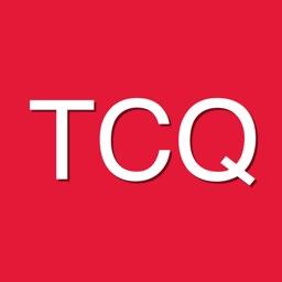 Autoplus TCQ