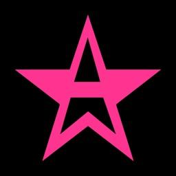 AppStar: Meet The Movie Stars