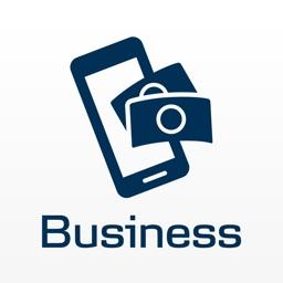 MobilePay Business