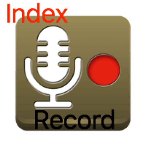 IndexRecord