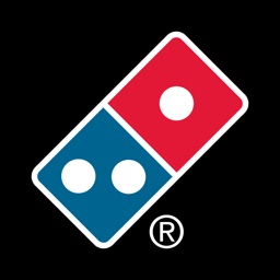 Domino's Pizza for iPad