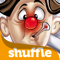 App Icon for Operation by ShuffleCards App in Belgium IOS App Store