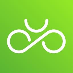 Ubicycle - Smart Bike Sharing