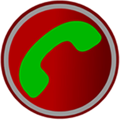 Automatic Call Recorder™