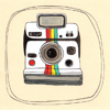 Autogram - Tool for Instagram