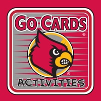 Codes for Go Cards Activities Hack