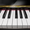 Piano - Juegos de Musica