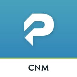 CNM Pocket Prep