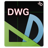 DWG 3D Viewer - Jian Yu