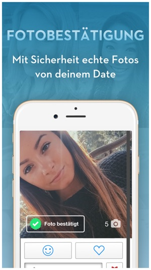 Datingwächter