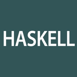 Haskell Programming Language