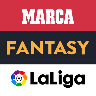 LaLiga Fantasy MARCA 18/19 app