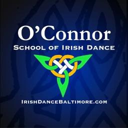 OConnor School of Irish Dance