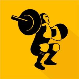 StrongMan Powerlifting Guide