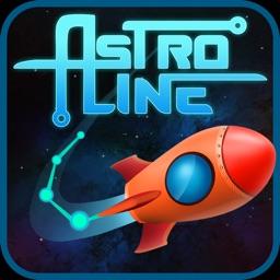 Astro Line