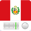 Radio FM Peru Online Stations