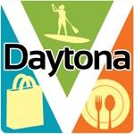 Daytona Visitors' App