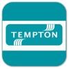 Tempton Aviation