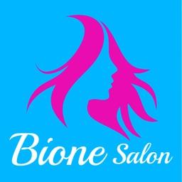 Bione Salon