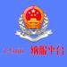 35.12366纳税服务平台
