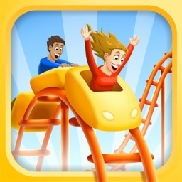 Rollercoaster Mania