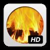 Fireplace HD Pro