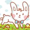 Hoppy Easter! Reviews