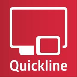 Quickline TV