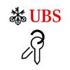 UBS Access – sicheres Login