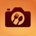 142.美食照片&食谱 SnapDish 佳肴相机