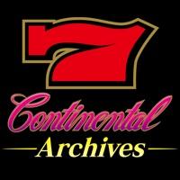 ユニバーサル コンチネンタルアーカイブズ(初代・2・3・ゼロの4本セット)のアプリ詳細を見る