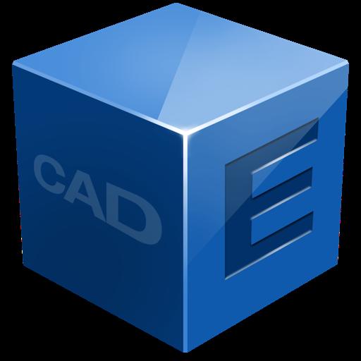 EasyCAD