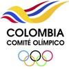 Comité Olímpico Colombiano